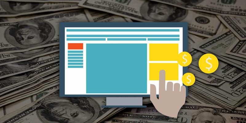 Заработать на рекламе на своем сайте яндекс директ