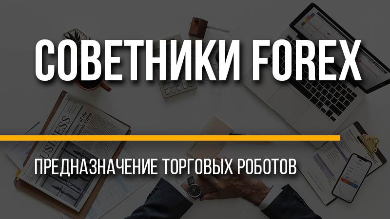 Заработок на форекс советниках динамика курса доллара к рублю форекс онлайн