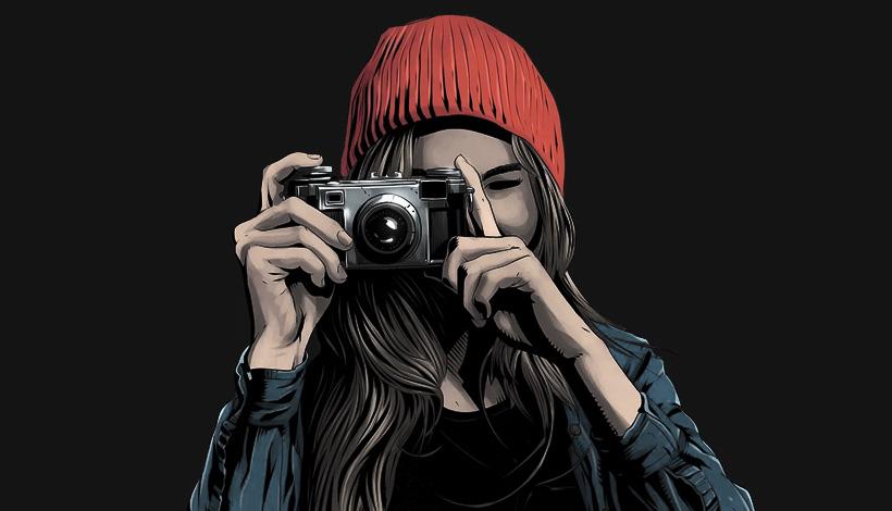 Стоковая фотография и фотобанки как заработать фотографу в интернете