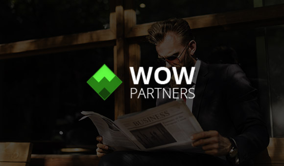 WOW-Partners