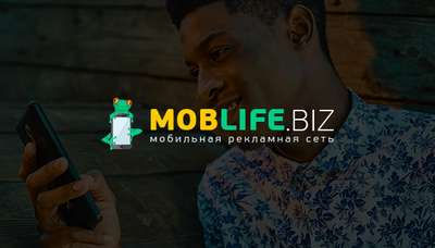 MobLife