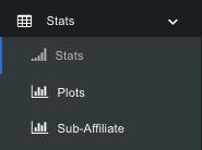 Статистика в PlayAttack