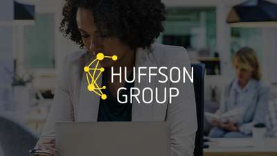 Huffson Group