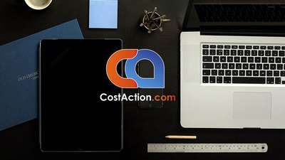 CostAction.com