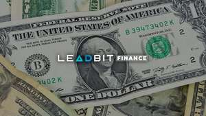 Leadbit Finance