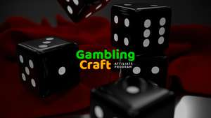 GamblingCraft