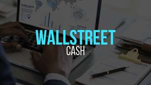 WallStreet.cash